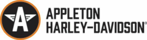 Appleton Harley-Davidson