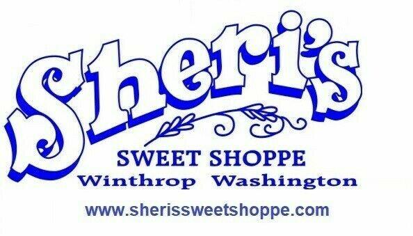 Sheri's Sweet Shoppe Online