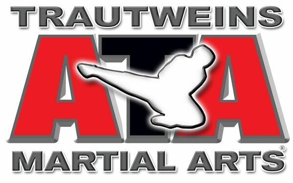 Trautwein's ATA Karate Sarasota | Taekwondo