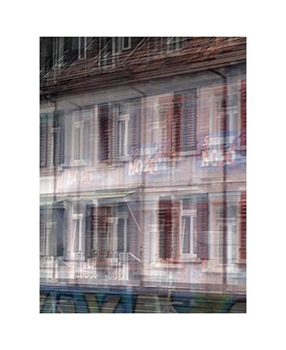 Architekturfotografie ohne Titel 6
