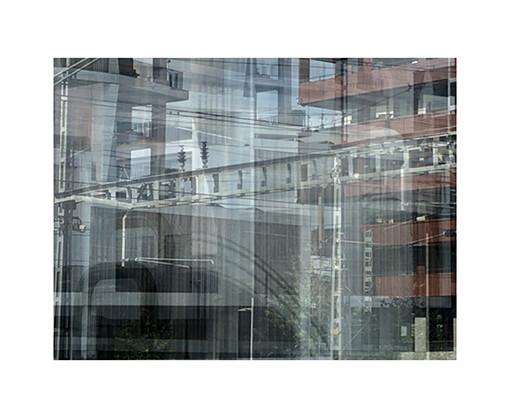 Architekturfotografie ohne Titel 5