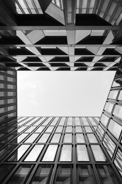 Hidden facades 2