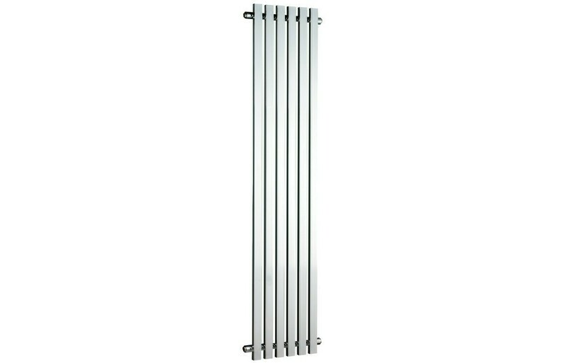 BLADE TOWEL RAIL 400x1650MM