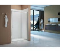 Merlyn Vivid Boost 1600mm Sliding Door
