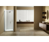 Merlyn Vivid Sublime 760mm Pivot Door