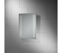 Calypso 500x700mm Infrared LED Mirror
