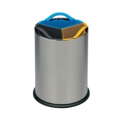 D408 Reciklažna kanta