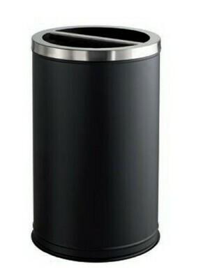 MK2045 Čelična reciklažna kanta za otpatke