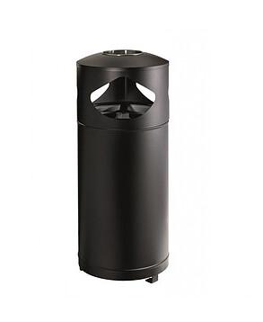 D931 Reciklažna kanta za otpatke sa pepeljarom
