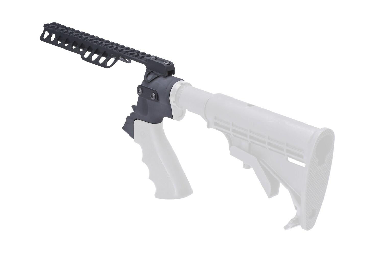 mesa tactical mossberg 500 - HD1500×1011