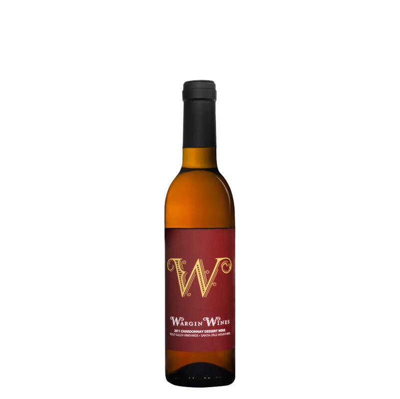 Chardonnay Dessert Wine