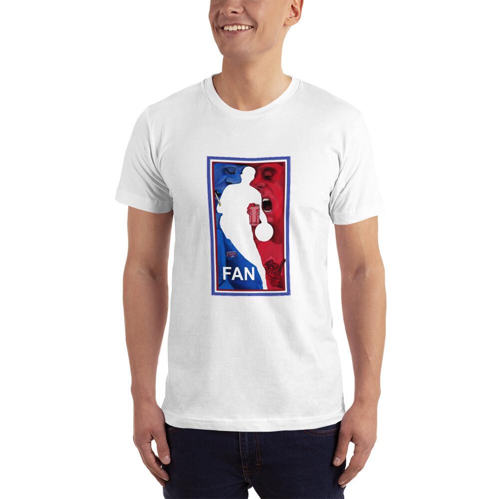 """""""Fan"""" T-Shirt"""