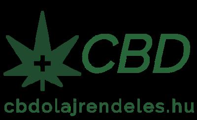 CBDolajrendeles.hu