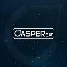 Forfait Casper 1 mois