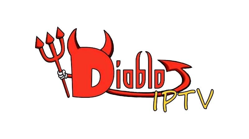 Forfait Diablo 12 mois