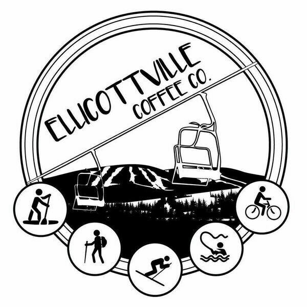 Ellicottville Coffee Co
