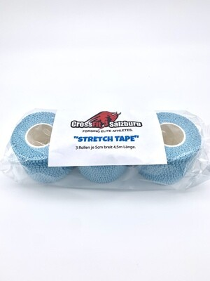 Stretch Tape