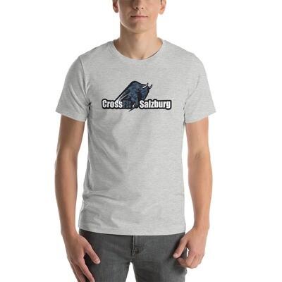 CrossFit Salzburg Limited Edition T