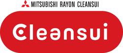 Cleansui Australia's store