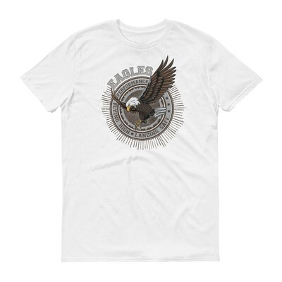 Eagles Short-Sleeve T-Shirt