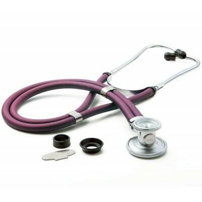 Stethoscope ADC Adscope® 641 Sprague