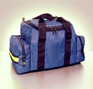 First Aid Bag - Pro Response- 2 Colors Available