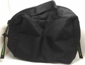 Pouch for Bleeding Control Items - Empty