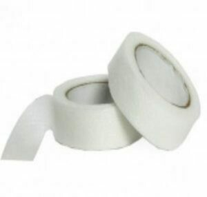 """Adhesive Tape - Certi -Tape - 1/2"""" x 2.5 yd. - Roll - Certified (240-030) 1/pkg"""
