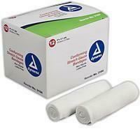 Conforming Stretch Gauze Bandage - 4