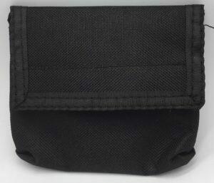 Glove Holster - Black (38004)