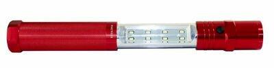 Flashlights - Portwest Ultra Inspection Flashlight