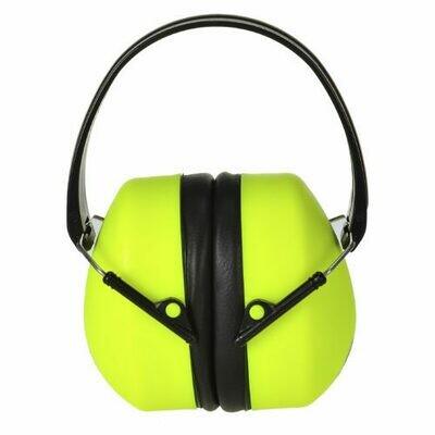 Ear Protectors - Super HV Ear Protector (PORTWEST)