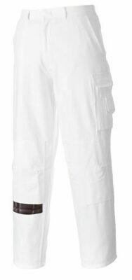Clothing - Pants - Painters Pants Tall Length (PORTWEST)