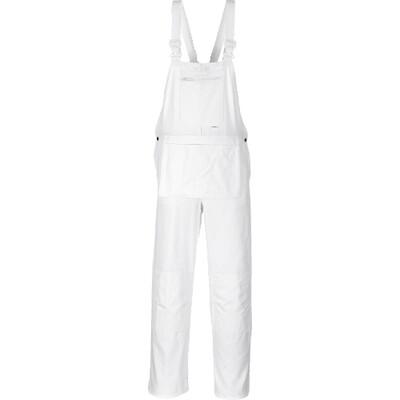 Clothing - Pants - Bolton Painters Bib (PORTWEST)