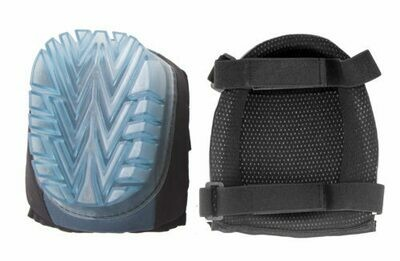 Knee Pads - Ultimate Gel Knee Pad (PORTWEST)