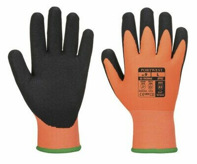 Clothing - Gloves - Thermo Pro Ultra (PORTWEST)