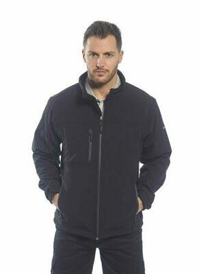 Clothing - Jackets - Soft-shell Jacket - 3L (PORTWEST)