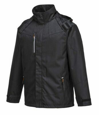 Clothing - Jackets - Outcoach Jacket (PORTWEST)