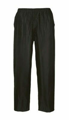 Clothing - Pants - Classic Adult Rain Pants