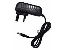 Brayden Manikin AC Adapter IM13-OA01