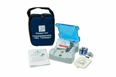 AED Prestan Professional AED Trainer (PP-AEDT-101)