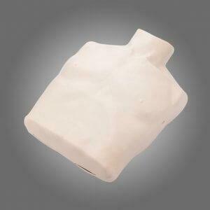 Brayden Manikin Body Skin IM13-SA02