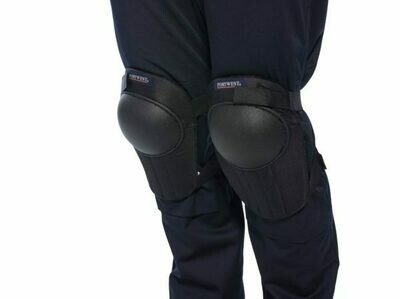 Knee Pads - Lightweight Knee Pad (PORTWEST)