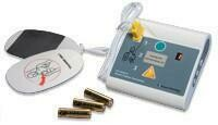 AED Practi-TRAINER Essentials   (WL120ES10)