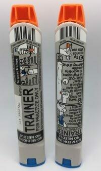 EpiPen® Trainer (500-00)