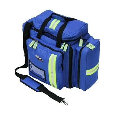 KEMP Pediatric Pack Royal Blue