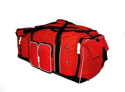 Kemp USA Firefighter Gear Bag