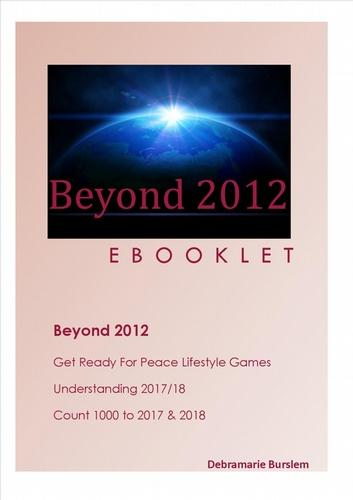 Beyond 2012 Ebooklet (PDF) EB136