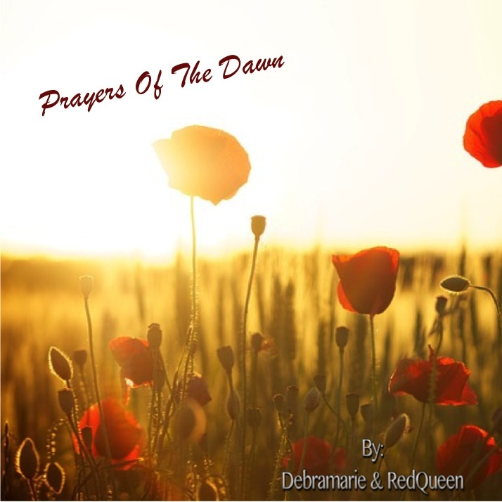 Prayers Of The Dawn DL-10161