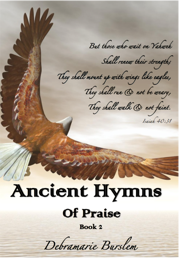 Ancient Hymns Of Praise - Book 2 EB AHP2